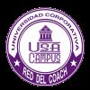 sello-USAcampus