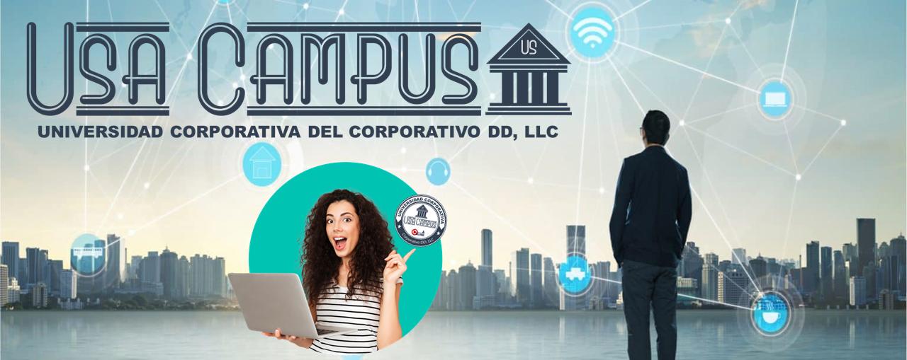 USA Campus Banner 2021 - 3