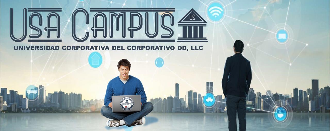 USA Campus Banner 2021 - 4
