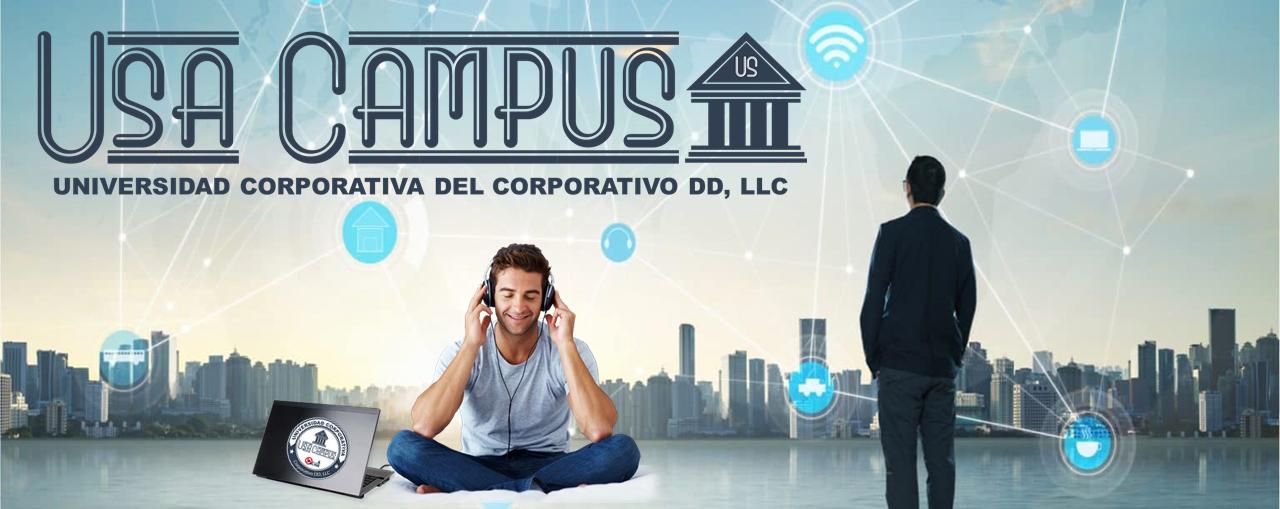 USA Campus Banner 2021 - 5