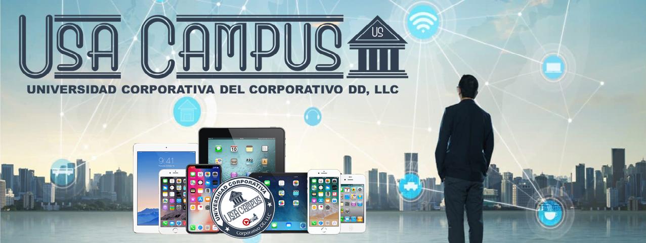 USA Campus Banner 2021 - 7