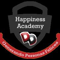 HappinessAcademyLogo
